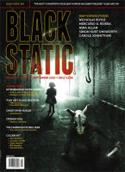 black-static18