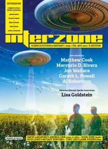 interzone 235
