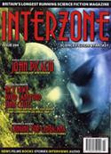 Interzone 204