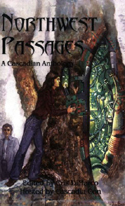 Northwest Passages: A Cascadian Anthology